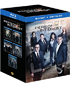 Person Of Interest: The Complete Series (Blu-ray)