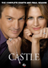 Castle: The Complete Eighth And Final Season