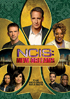 NCIS: New Orleans: The Second Season