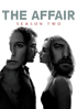 Affair: Season 2