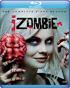 iZombie: The Complete First Season: Warner Archive Collection (Blu-ray)