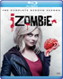 iZombie: The Complete Second Season: Warner Archive Collection (Blu-ray)