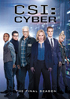 CSI: Cyber: The Second Season