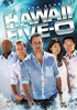 Hawaii Five-O (2010): The Complete Sixth Season