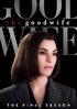 Good Wife: The Final Season