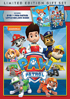 PAW Patrol: Limited Edition Gift Set (w/Golden Book)