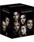 Vampire Diaries: The Complete Series