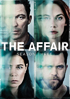 Affair: Season 3