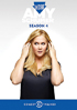 Inside Amy Schumer: Seasons 4