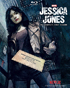Jessica Jones: The Complete First Season (Blu-ray)
