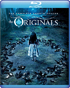 Originals: The Complete Fourth Season: Warner Archive Collection (Blu-ray)