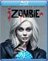iZombie: The Complete Third Season: Warner Archive Collection (Blu-ray)