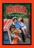 Dukes Of Hazzard: The Complete Series