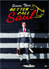 Better Call Saul: The Complete Third Season