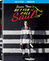 Better Call Saul: The Complete Third Season (Blu-ray)