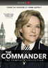 Commander: The Complete Collection