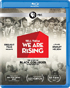 Tell Them We Are Rising: The Story Of Black Colleges And Universities (Blu-ray)