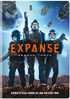 Expanse: Season Three