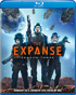 Expanse: Season Three (Blu-ray)