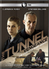 Tunnel: The Complete Third Season: Vengeance