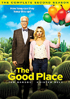 Good Place: The Complete Second Season