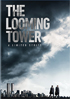 Looming Tower: The Complete First Season