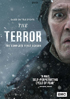 Terror: The Complete First Season