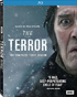 Terror: The Complete First Season (Blu-ray)