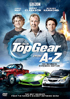 Top Gear: From A-Z: Ultimate & Extended Edition