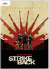 Strike Back: The Complete Fifth Season