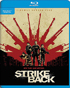 Strike Back: The Complete Fifth Season (Blu-ray)