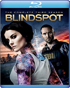Blindspot: The Complete Third Season: Warner Archive Collection (Blu-ray)
