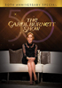 Carol Burnett Shows: 50th Anniversary Special