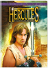 Hercules: Legendary Journeys: Season 6 (Universal)