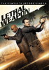 Lethal Weapon (2016): The Complete Second Season