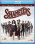 Shameless (2011): The Complete Ninth Season: Warner Archive Collection (Blu-ray)