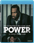 Power: The Complete Fourth Season (Blu-ray)