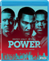 Power: The Complete Fifth Season (Blu-ray)