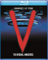 V: TThe Original Mini-Series: Warner Archive Collection (Blu-ray)