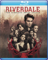 Riverdale: The Complete Third Season: Warner Archive Collection (Blu-ray)