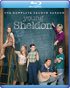 Young Sheldon: The Complete Second Season: Warner Archive Collection (Blu-ray)