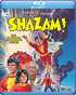 Shazam!: The Complete Live Action Series: Warner Archive Collection (Blu-ray)