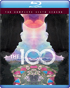 100: The Complete Sixth Season: Warner Archive Collection (Blu-ray)