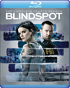 Blindspot: The Complete Fourth Season: Warner Archive Collection (Blu-ray)