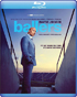 Ballers: The Complete Fifth Season: Warner Archive Collection (Blu-ray)