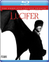 Lucifer: The Complete Fourth Season: Warner Archive Collection (Blu-ray)