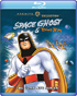 Space Ghost And Dino Boy: The Complete Series: Warner Archive Collection (Blu-ray)