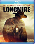Longmire: The Complete Fifth Season: Warner Archive Collection (Blu-ray)