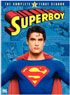 Superboy: The Complete First Season: Warner Archive Collection