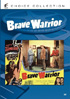 Brave Warrior: Sony Screen Classics By Request